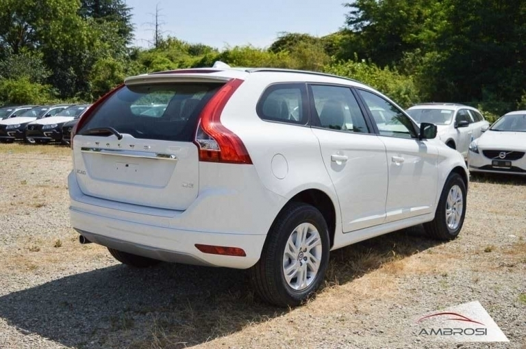 sold volvo xc60 kinetic d3 used cars for sale. Black Bedroom Furniture Sets. Home Design Ideas