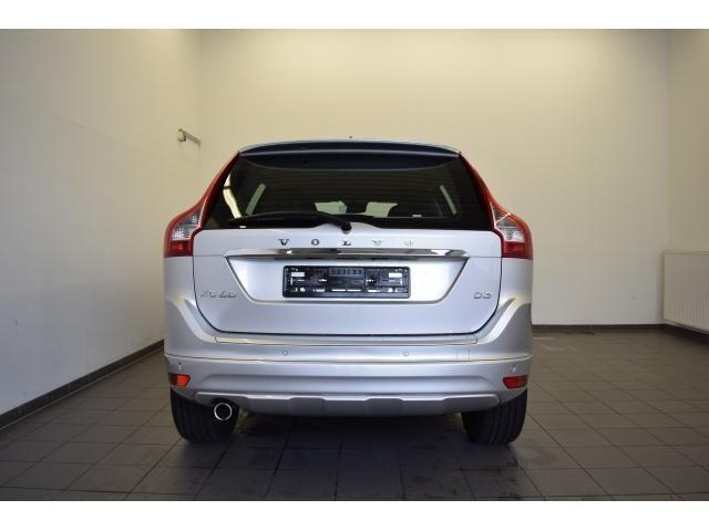sold volvo xc60 d3 geartronic kine used cars for sale autouncle. Black Bedroom Furniture Sets. Home Design Ideas