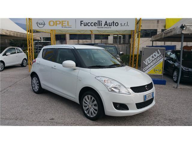 sold suzuki swift 2010 used cars for sale autouncle. Black Bedroom Furniture Sets. Home Design Ideas