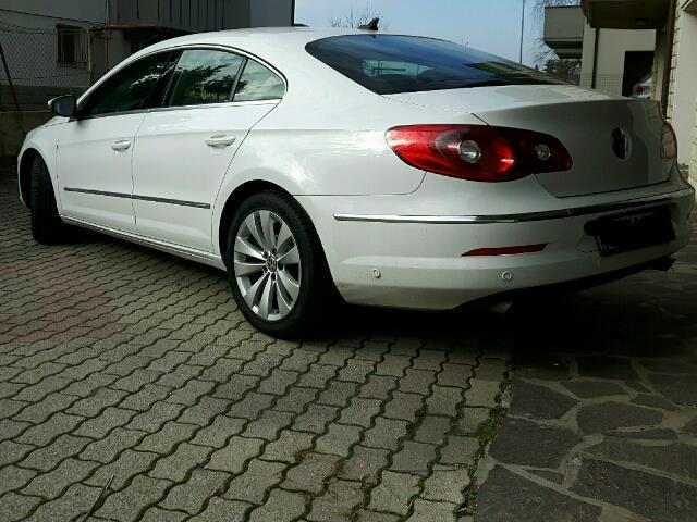 sold vw cc 2 0 tdi 170 dpf 4mot d used cars for sale autouncle. Black Bedroom Furniture Sets. Home Design Ideas