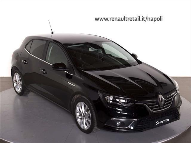 sold renault m gane 1 5 dci intens used cars for sale autouncle. Black Bedroom Furniture Sets. Home Design Ideas