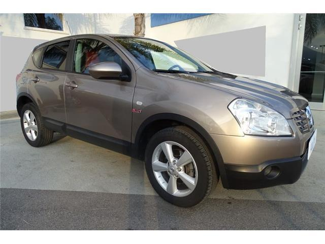 sold nissan qashqai 2 qashqai 22 used cars for sale autouncle. Black Bedroom Furniture Sets. Home Design Ideas