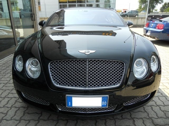 sold bentley continental gt used cars for sale autouncle. Black Bedroom Furniture Sets. Home Design Ideas