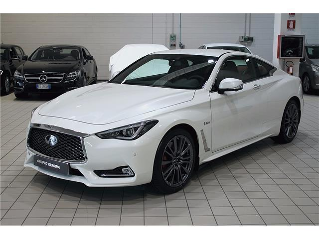 sold infiniti q60 q60 2016 3 used cars for sale. Black Bedroom Furniture Sets. Home Design Ideas