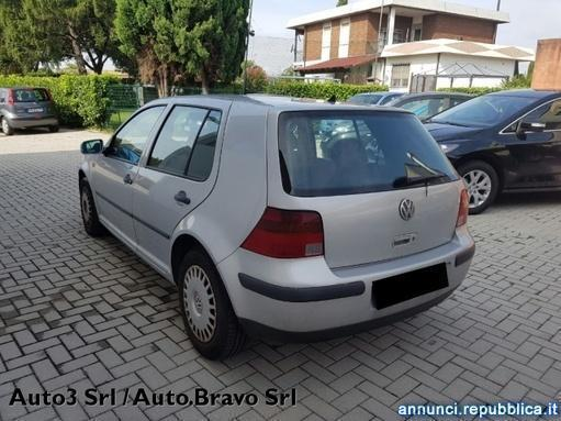 sold vw golf iv 1 9 tdi 90 cv cat used cars for sale autouncle. Black Bedroom Furniture Sets. Home Design Ideas