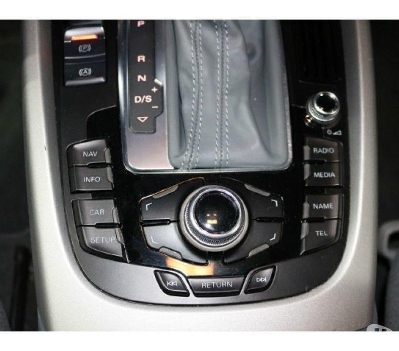 4.211 Audi Q5 In Vendita