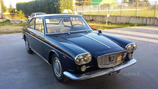 https://images.autouncle.com/it/car_images/17f76845-8477-4602-b913-9eee080f9c0c_lancia-flavia-coupe-1-5-pininfarina-63.jpg