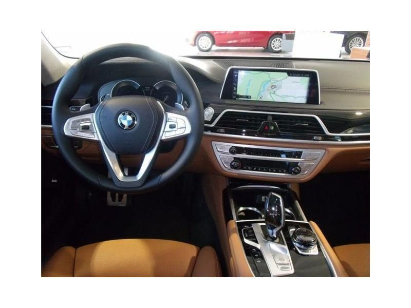 sold bmw 750 750 d xdrive m sport used cars for sale autouncle. Black Bedroom Furniture Sets. Home Design Ideas