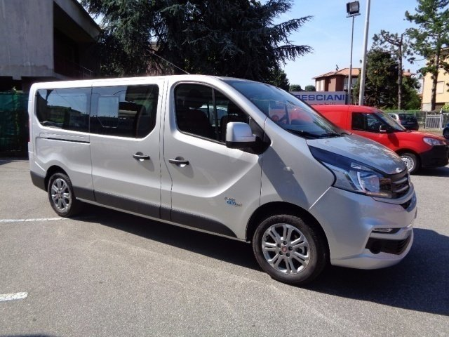 sold fiat talento combi 12q lh1 pa used cars for sale autouncle. Black Bedroom Furniture Sets. Home Design Ideas