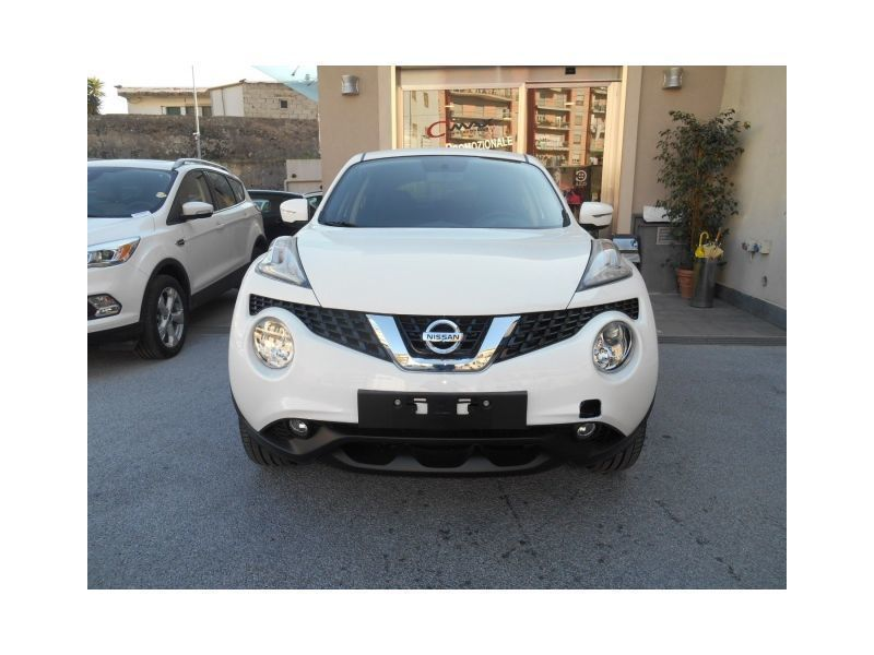 Sold Nissan Juke Used Cars For Sale Autouncle