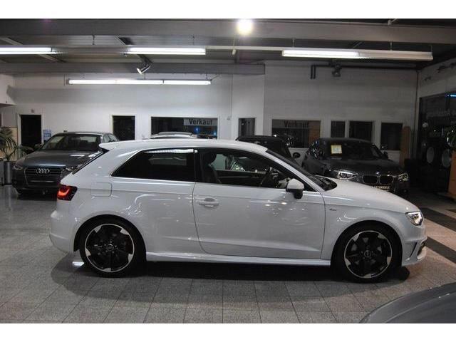 Sistemi di Navigazione per VW Audi BMW e Mercedes  Alpine