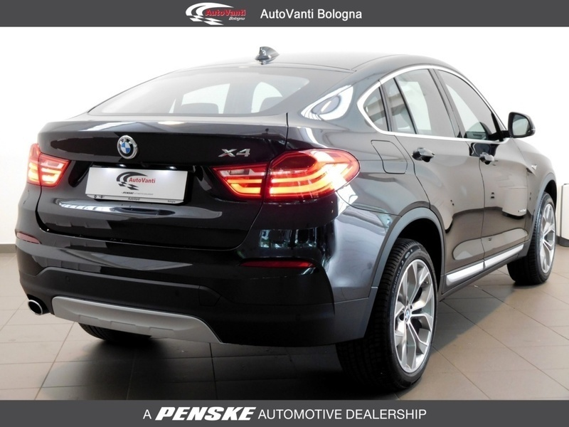 sold bmw x4 xdrive 20d xline used cars for sale autouncle. Black Bedroom Furniture Sets. Home Design Ideas