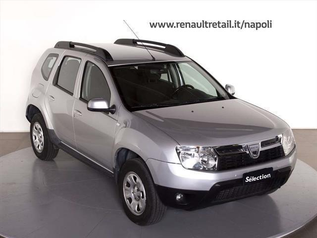 sold dacia duster 15 dci laureate used cars for sale. Black Bedroom Furniture Sets. Home Design Ideas