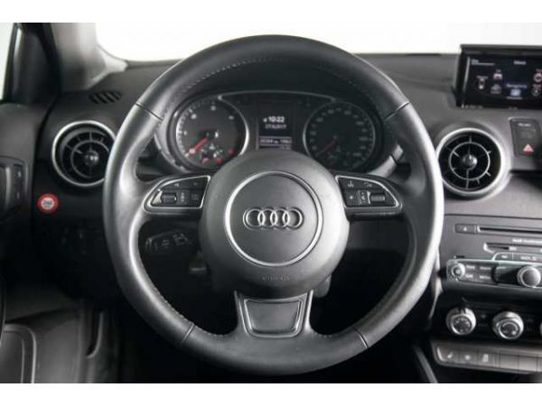 sold audi a1 spb 1 4 tdi s tronic used cars for sale autouncle. Black Bedroom Furniture Sets. Home Design Ideas