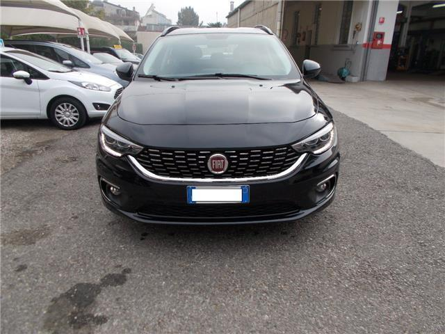 sold fiat tipo sw 1 6 mjt 120cv lo used cars for sale autouncle. Black Bedroom Furniture Sets. Home Design Ideas