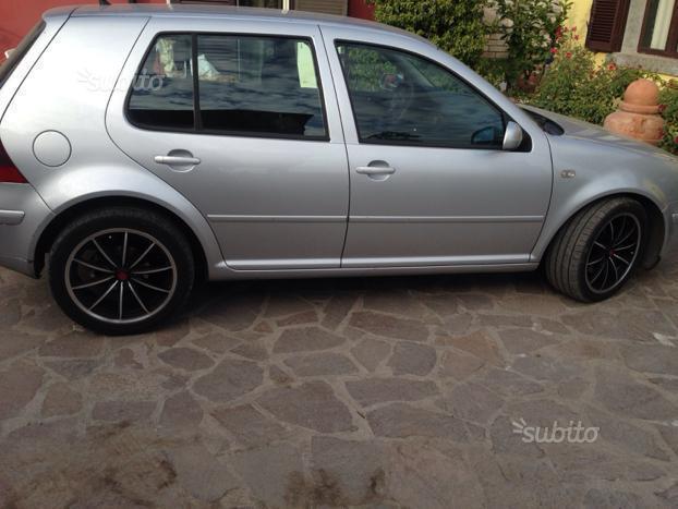 sold vw e golf e golf 136 cv used cars for sale autouncle passat cc manual or dsg passat cc manuel