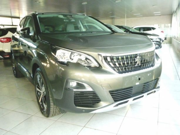 sold peugeot 3008 puretech turbo 1 used cars for sale autouncle. Black Bedroom Furniture Sets. Home Design Ideas