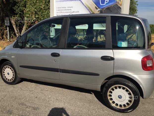 Sold Fiat Multipla Metano - used cars for sale - AutoUncle Fiat Multipla Usata Metano on fiat cinquecento, fiat van, fiat coupe, fiat doblo, fiat viaggio, fiat 4 door 2014, fiat stilo, fiat seicento, fiat jolly, fiat bravo, fiat scudo, fiat marea, fiat croma, fiat panda, fiat ducato, fiat barchetta,