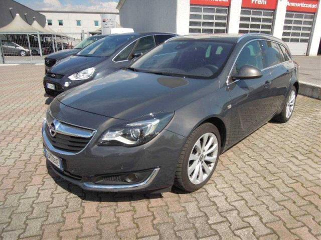 sold opel insignia st 2 0 cdti cos used cars for sale autouncle. Black Bedroom Furniture Sets. Home Design Ideas