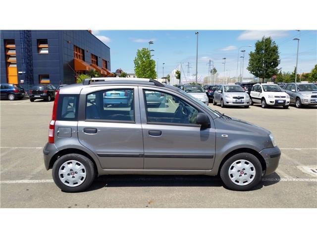 sold fiat panda 1 2 active gpl used cars for sale autouncle. Black Bedroom Furniture Sets. Home Design Ideas