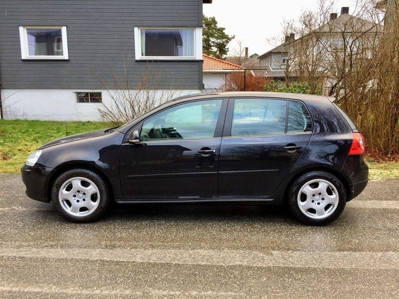 sold vw golf plus 2 0 tdi dpf dsg used cars for sale autouncle. Black Bedroom Furniture Sets. Home Design Ideas