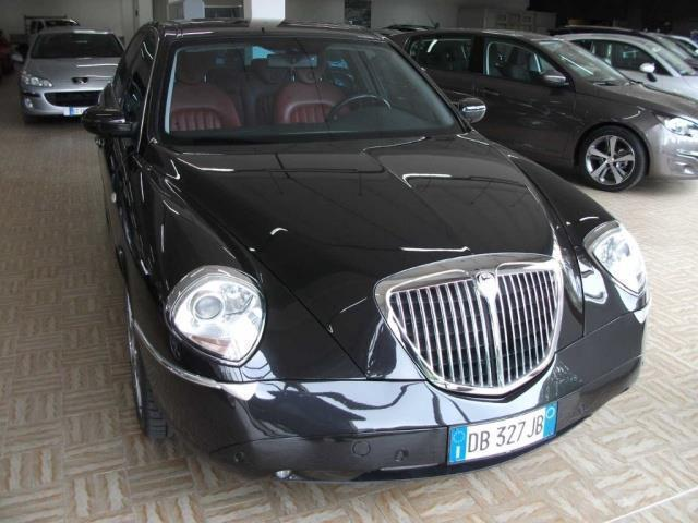 lancia thesis 2.4 jtd for sale Chiptuning-stages and options for alfa romeo 156 (24 jtd 20v) by kcperformance (car-id 100.