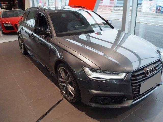 sold audi a6 avant 3 0 tdi competi used cars for sale autouncle. Black Bedroom Furniture Sets. Home Design Ideas