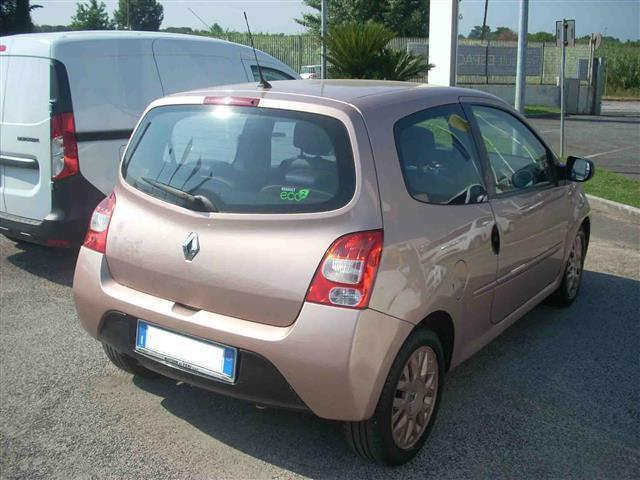 sold renault twingo miss sixty 1 2 used cars for sale autouncle. Black Bedroom Furniture Sets. Home Design Ideas