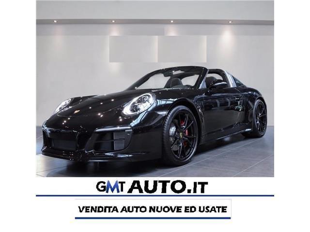 911 targa 4s compra porsche 911 targa 4s usate 43 auto for Camera targa