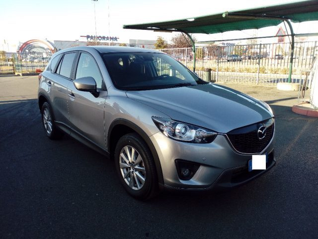 sold mazda cx-5 2.2l skyactiv-d 15. - used cars for sale - autouncle