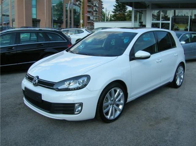 sold vw golf 2 0 tdi 170cv dpf 5p used cars for sale autouncle passat cc manuel d'utilisation passat cc manuel d'utilisation