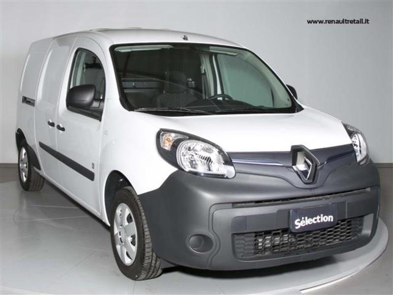 kangoo compra renault kangoo usate auto in vendita. Black Bedroom Furniture Sets. Home Design Ideas