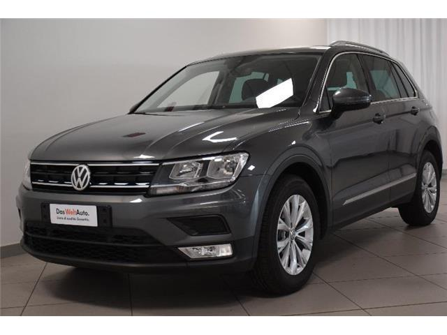 sold vw tiguan 1 6 tdi business bmt used cars for sale autouncle. Black Bedroom Furniture Sets. Home Design Ideas