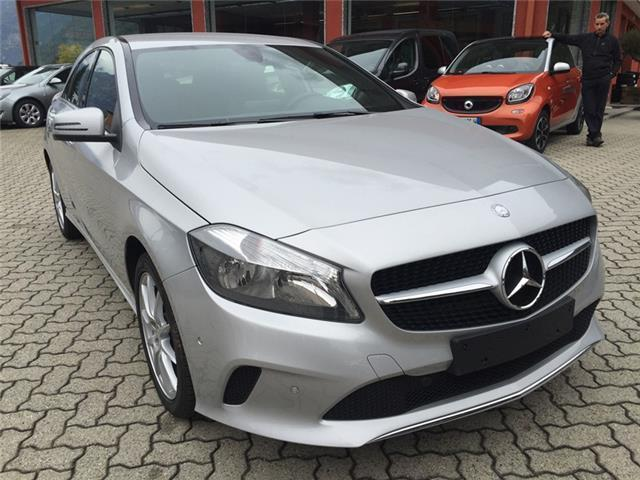 sold mercedes a180 a 180d 1 5 spor used cars for sale autouncle. Black Bedroom Furniture Sets. Home Design Ideas