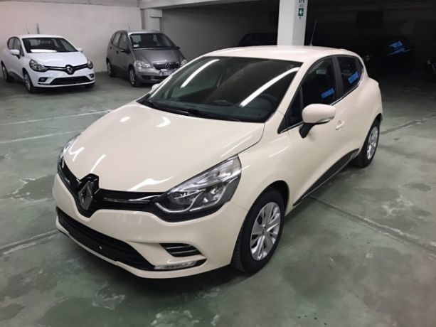 sold renault clio life energy tce used cars for sale autouncle. Black Bedroom Furniture Sets. Home Design Ideas