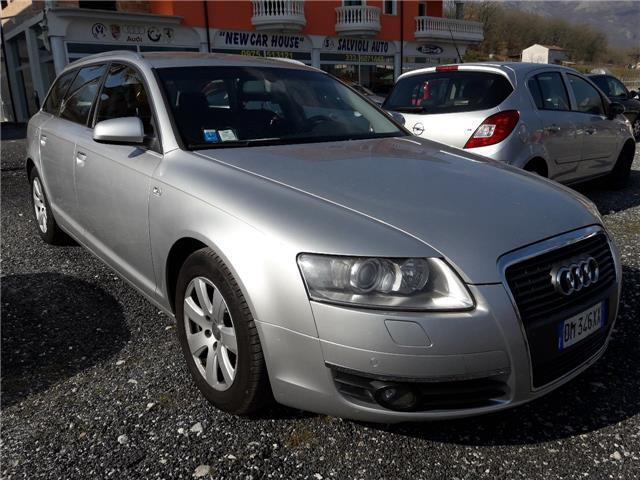 Used audi a1 for sale in sa 14