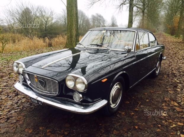 https://images.autouncle.com/it/car_images/22dc3b70-d263-424b-afda-e2e7d6aeefe2_lancia-flavia-coupe-1-5-registro.jpg