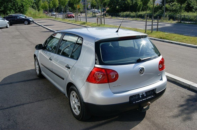 sold vw golf 1 9 tdi full opzion used cars for sale autouncle. Black Bedroom Furniture Sets. Home Design Ideas