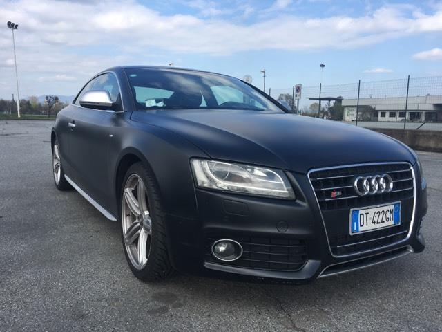 sold audi a5 2 7 v6 tdi coup mult used cars for sale autouncle. Black Bedroom Furniture Sets. Home Design Ideas