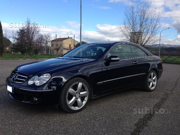 sold mercedes clk220 clk 220 cdi c used cars for sale autouncle. Black Bedroom Furniture Sets. Home Design Ideas
