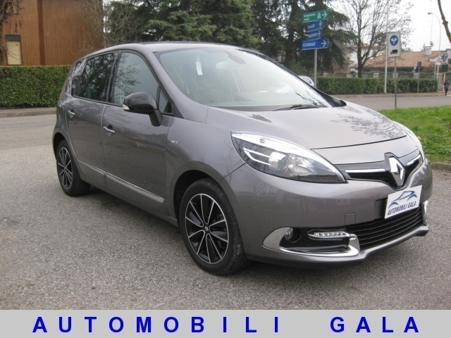 sold renault sc nic xmod 1 6 dci 1 used cars for sale autouncle. Black Bedroom Furniture Sets. Home Design Ideas