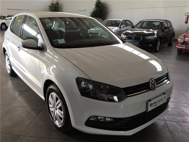 sold vw polo 1 4 tdi 5p van aut used cars for sale autouncle. Black Bedroom Furniture Sets. Home Design Ideas