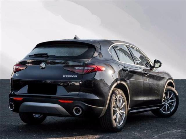 sold alfa romeo stelvio 2 2 q4 tet used cars for sale autouncle. Black Bedroom Furniture Sets. Home Design Ideas