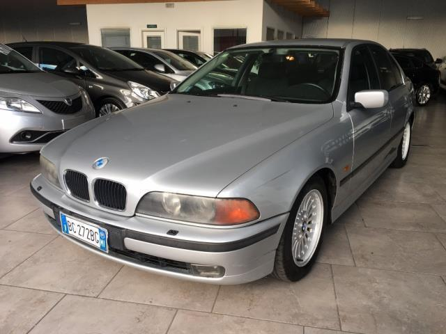 sold bmw 525 tds turbodiesel cat f used cars for sale autouncle. Black Bedroom Furniture Sets. Home Design Ideas