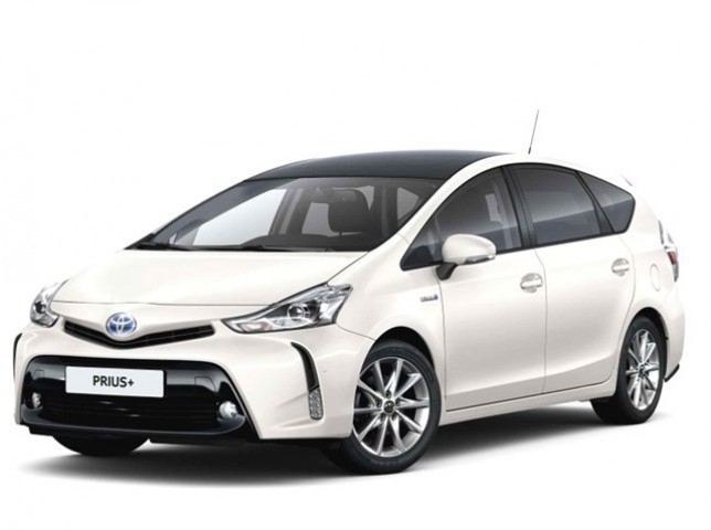 sold toyota prius prius 1 8 hsd e used cars for sale autouncle. Black Bedroom Furniture Sets. Home Design Ideas