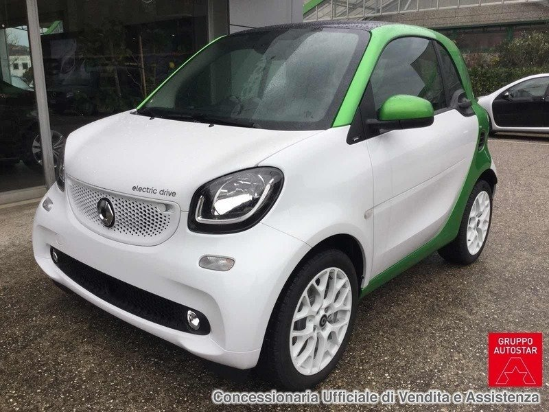 sold smart fortwo electric drive f used cars for sale autouncle. Black Bedroom Furniture Sets. Home Design Ideas