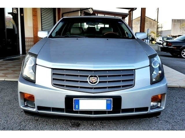 2004 Cadillac Cts Sport 11 000 Images Of Home Design
