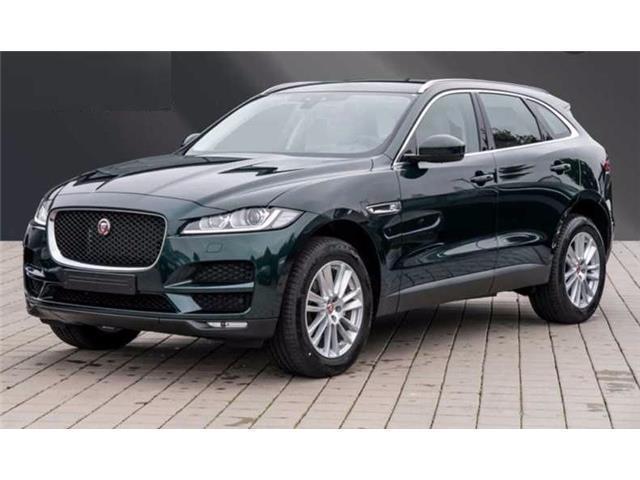 sold jaguar f pace 180 cv awd used cars for sale autouncle. Black Bedroom Furniture Sets. Home Design Ideas