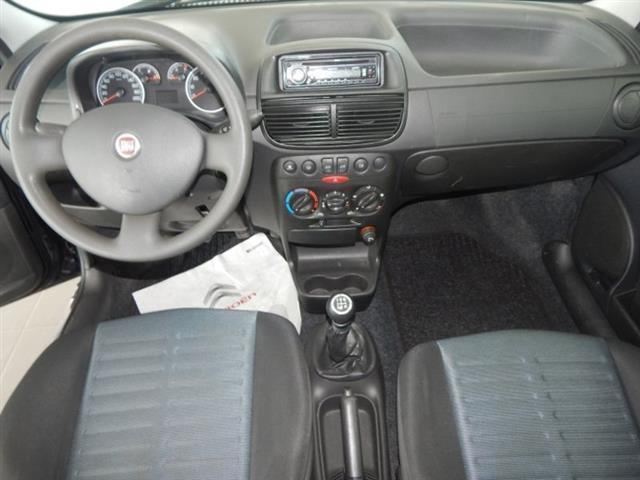 sold fiat punto benzina 2 serie 1 used cars for sale autouncle. Black Bedroom Furniture Sets. Home Design Ideas