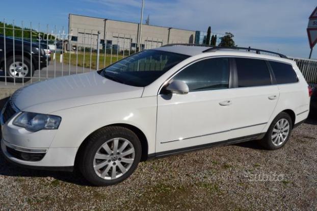 sold vw passat 1 4 16v tsi variant used cars for sale autouncle passat cc manuel passat cc manuel d'utilisation